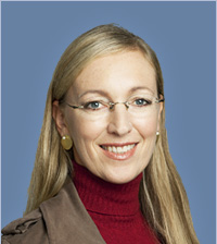 Verena Sternbach